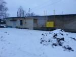 20141218_151817_thumb150_ Новости ООО Прометей страница 5