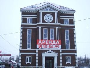 г. Иваново, ул. Красногвардейская, д.2