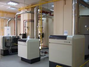 DSCF4265_thumb_medium300_0 Монтаж лаборатории котельных установок Иваново
