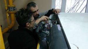 DSC_0070_thumb_medium300_0 Наладка котлов, оборудования газовых котельных