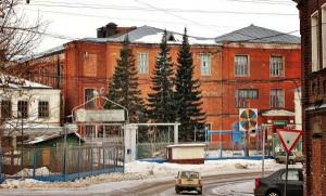Gav-yam-lnokombinat_thumb_medium300_0 Прометей построит газовую котельную 2 МВт
