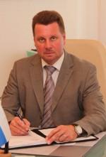 Mazalov_gazprom_Ivanovo_thumb150_ Новости ООО Прометей страница 2