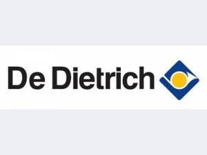 de_dietrich_thumb_medium300_0 Наши партнеры | Прометей