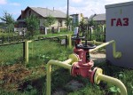 montag_gaxoprovodov_thumb_medium300_0 Монтаж котлов, автоматики, газового оборудования