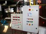 montagavtomatiki_thumb150_ Техническое диагностирование бытового газового оборудования