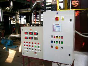 montagavtomatiki_thumb_medium300_0 Монтаж котлов, автоматики, газового оборудования