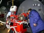 naladka-avtomatiki_thumb150_ Техническое диагностирование бытового газового оборудования