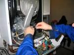obsluzhivanie-kotlov_thumb_medium300_0 Скидки на техобслуживание импортных газовых котлов