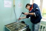 to_vdgo_thumb150_ Техническое диагностирование бытового газового оборудования
