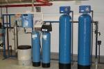 vodopodgotovka_thumb150_ Техническое диагностирование бытового газового оборудования