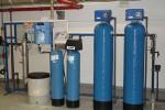 vodopodgotovka_thumb_medium300_0 Наладка котлов, оборудования газовых котельных